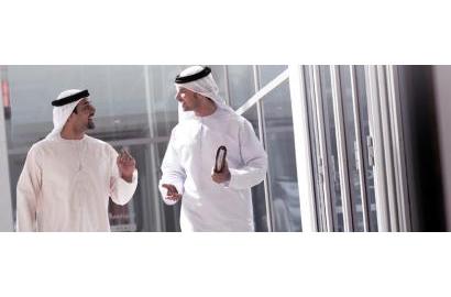 Hỗ trợ đăng Thông tin sản phẩm Halal lên website bằng tiếng Arap.