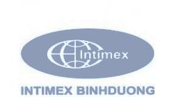 Công ty Cổ phần Intimex Bình Dương