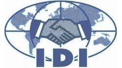 Công ty Cổ phần đầu tư và phát triển đa quốc gia I.D.I
