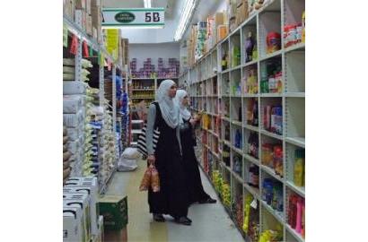 Thị trường Kuwait: Cơ hội kinh doanh và những điều cần biết