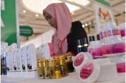 Sản phẩm Chứng nhận Halal & thị trường tiêu dùng Hồi giáo chưa được khai thác