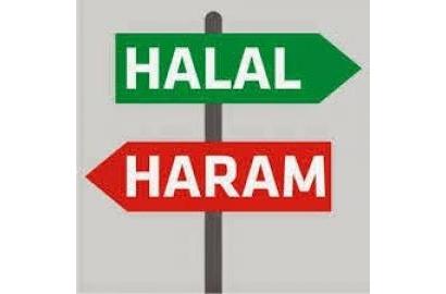 Lợi ích khi áp dụng tiêu chuẩn Halal