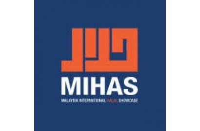 Hội chợ Triển Lãm Các sản phẩm HALAL Quốc tế : Hội chợ quốc tếMIHAS( the Malaysia International Halal Showcase)