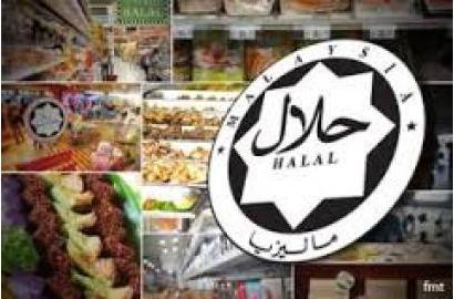 Nguyên nhân thực phẩm Việt Nam khó vào thị trường Malaysia