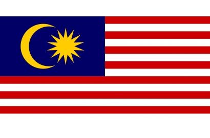Malaysia mời doanh nghiệp Việt Nam tiếp cận thị trường Hồi giáo