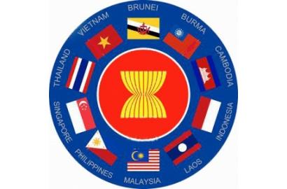 Phát triển công nghiệp Halal tại ASEAN