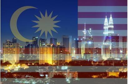 Thị trường dầu cọ Việt Nam hấp dẫn doanh nghiệp Malaysia