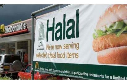 Việt Nam đã bỏ lỡ 23,6 tỉ USD xuất khẩu cho thị trường Halal