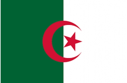 Doanh nghiệp xuất khẩu sang Algeria thiệt hại nặng vì đối tác tráo trở