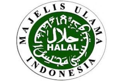 THÔNG BÁO: QUY ĐỊNH MỚI VỀ SẢN PHẨM THỰC PHẨM TẠI INDONESIA VÀ TRIỂN KHAI LẠI CHƯƠNG TRÌNH HALAL MUI