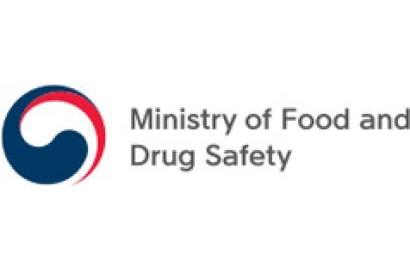 Hàn Quốc thông báo phương thức kiểm tra hồ sơ năm 2020 đối với cơ sở sản xuất thực phẩm xuất khẩu sang Hàn Quốc