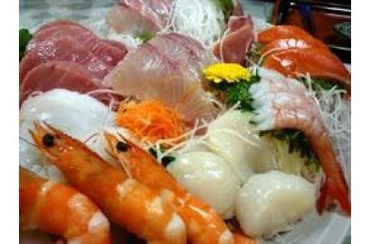 Tổng cục Thực phẩm và Dược phẩmSaudi Arabia(SFDA) cho phép 12 doanh nghiệp của Việt Nam được xuất khẩutrở lại một số mặt hàng thủy sản đánh bắt vào thị trườngSaudi Arabia.