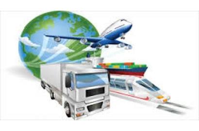 Xuất khẩu hàng hóa sang Pakistan 9 tháng tăng nhẹ so với cùng kỳ