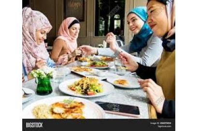 Thông tin cho doanh nghiệp Việt Nam tiếp cận thị trường Brunei