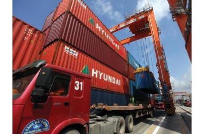 Cơ hội quảng bá hàng Việt Nam xuất khẩu vào thị trường Ả-rập Xê-út, khối thị trường Ả-rập