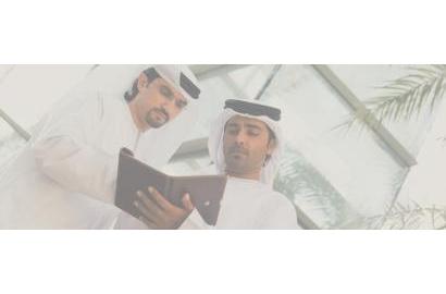 Tổng cục Tiêu chuẩn Đo lường Chất lượng Việt Nam và Tổng cục Tiêu chuẩn Đo lường Chất lượng UAE vừa ký kết bản ghi nhớ hợp tác: Tạo thuận lợi cho cộng đồng doanh nghiệp Halal