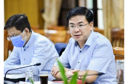 Thứ trưởng Phạm Quang Hiệu: Đưa Việt Nam đến gần với Halal và ngược lại